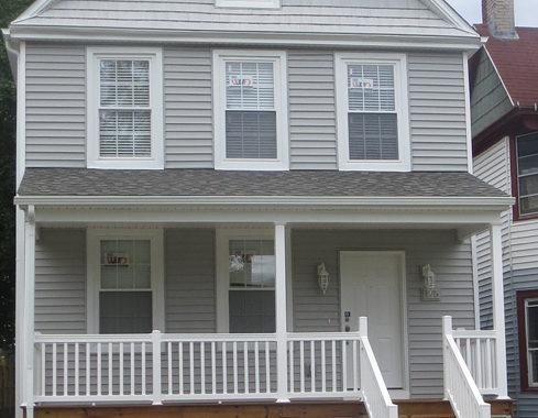 Homes Rentals Belmont Housing Resources