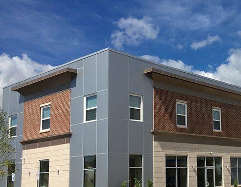 Rental | Belmont Housing Resources