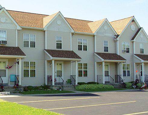 Homes & Rentals | Belmont Housing Resources