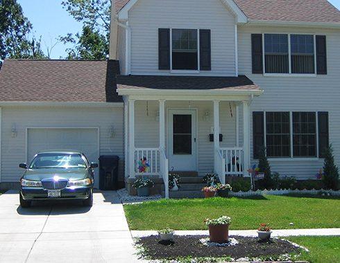 Pleasing Homes Rentals Belmont Housing Resources Beutiful Home Inspiration Semekurdistantinfo