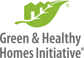 green healthy homes